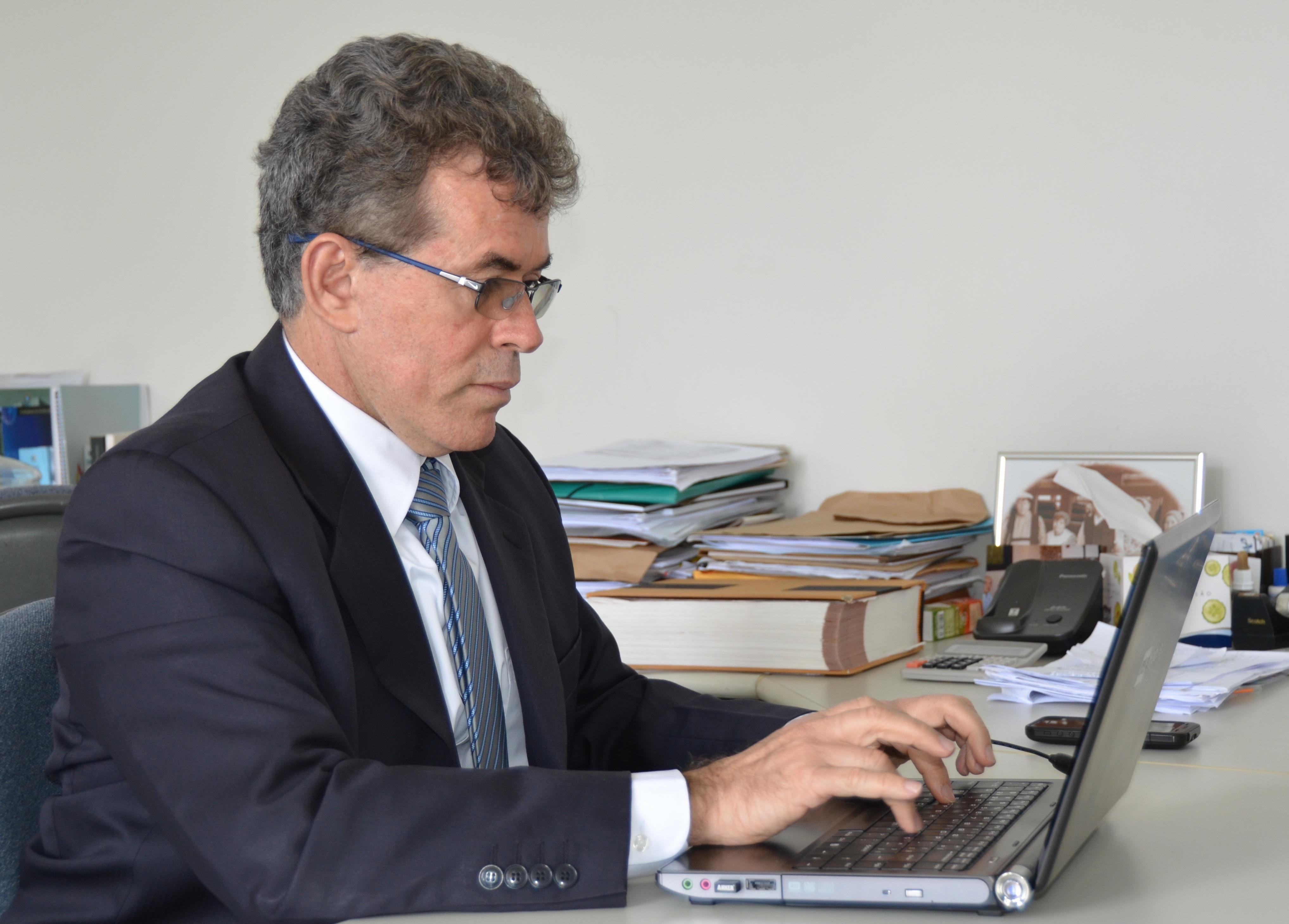 Pernambuco defende isenção para os bens de capital