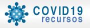Recurso COVID 19